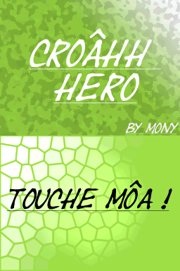 croahhhero.png