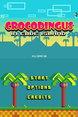 crocodingus.png