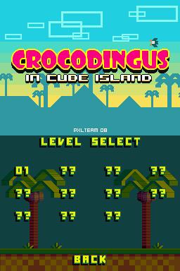 crocodingus4.png