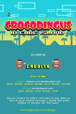 crocodingus5.png