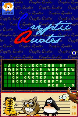 crypticquotesds.png
