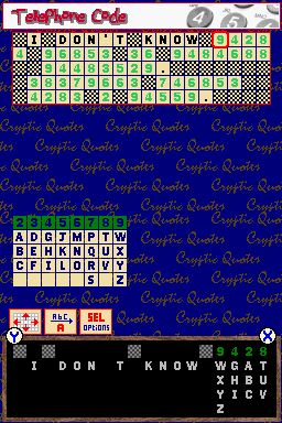 crypticquotesds5.png