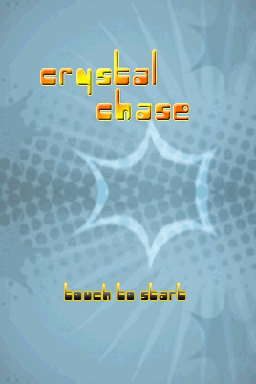 crystalchaseds.png