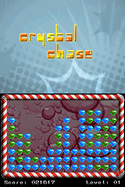 crystalchaseds2.png