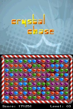 crystalchaseds3.png