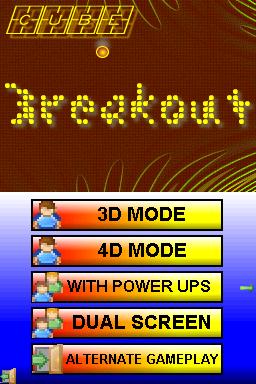 cubebreakout.png