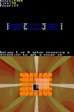 cubebreakout2.png
