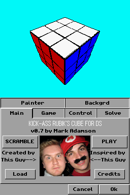 cubeds.png