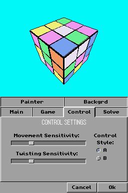 cubeds3.png