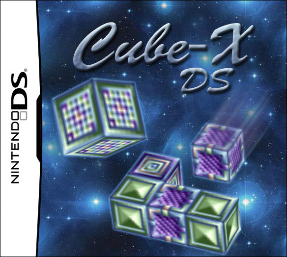 cubexds.png