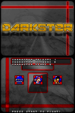 darkster2.png