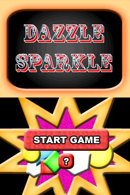 dazzlesparkle.png
