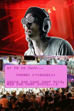 deadjey2.png