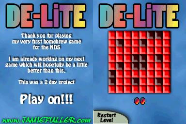 delite2.png