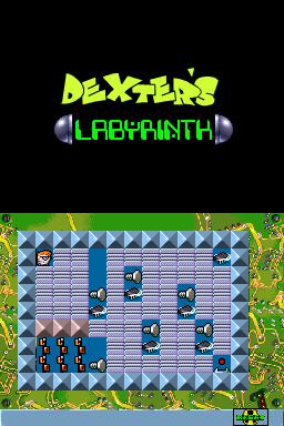 dexterslabyrinthds3.png