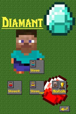 diamant5.png