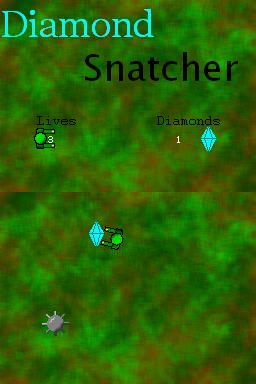 diamondsnatcher.png