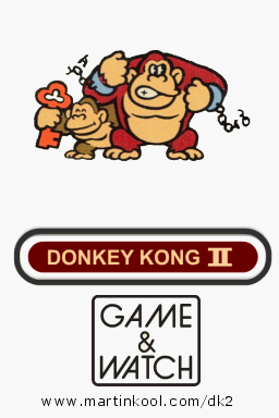 donkeykongii.png