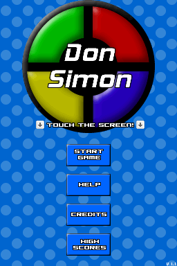 donsimon.png