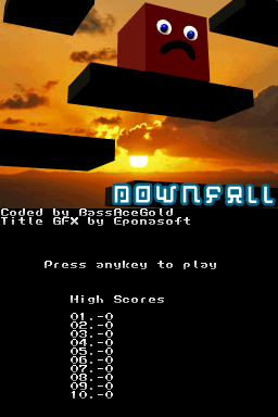 downfall.png