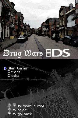 drugwarsds.png