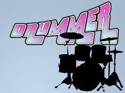 drummer.png