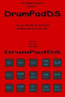 drumpadds.png