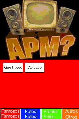 dsapm2.png