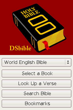 dsbible.png