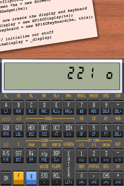 dshpcalc2.png