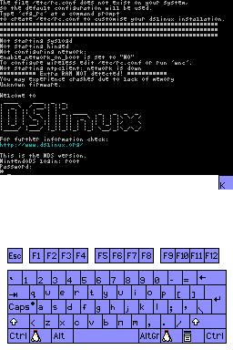 dslinux2.png