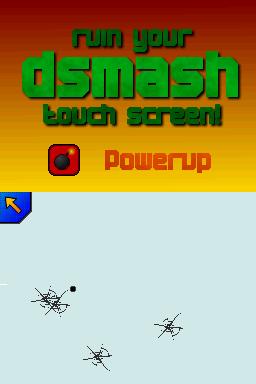 dsmash3.png