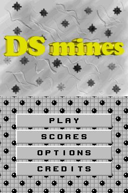 dsmines.png