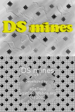 dsmines5.png