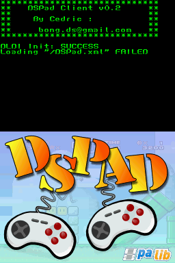 dspad.png