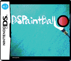 dspaintball.png