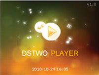 dstwoiplayer.png