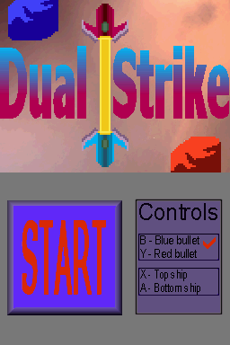 dualstrike.png