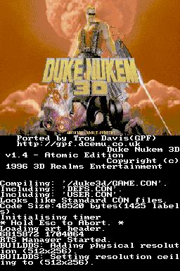 duke3d.png