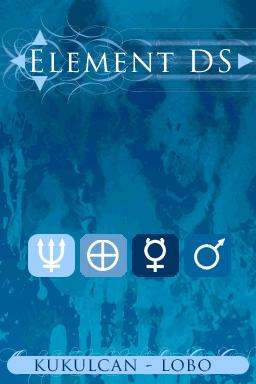elementds2.png