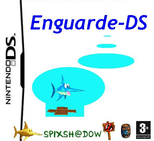 enguarde.png