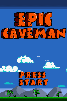 epiccaveman.png