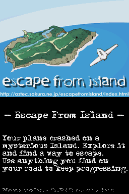 escapefromisland.png
