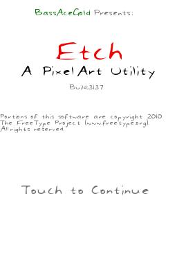 etchba2.png