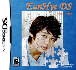 eunhyeds3.png
