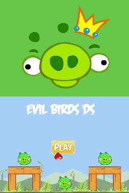 evilbirdsds.png