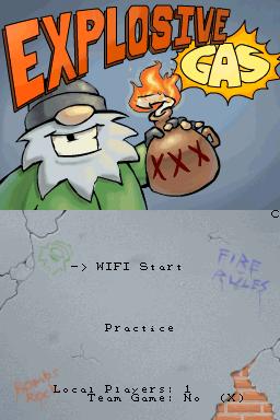 explosivegas.png
