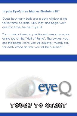 eyeqds.png