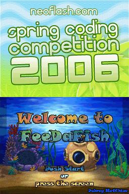 feedafish01.png