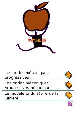 fichesbacs2.png